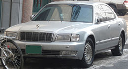 20100812 kia enterprise 01.jpg