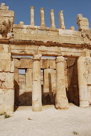 20100923 iraq el amir31