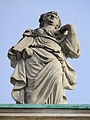 201012 Allegory on the roof of the west facade of the palace - 01.jpg
