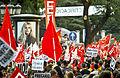 2010 General strike in Spain.jpg