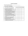 2010 Trustee Assessment Questionnaire.pdf
