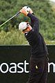 2010 Women's British Open - Virginie Lagoutte-Clement (1).jpg