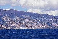 2011-03-05 03-13 Madeira 141.jpg