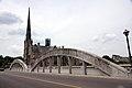 2011-07-06 07-08 Kanada, Ontario 098 Cambridge (6066715387).jpg