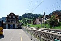 2011-08-21-Brunnadern (Foto Dietrich Michael Weidmann) 214.JPG