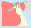 2011-2012 Egyptian Parliamentary Election Phases.png