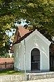 20110915-100 Wegkapelle in Taufkirchen.jpg