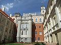 2011 0825 Vilnius 61.jpg