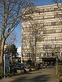 2012-03-22 Bonn IT-AmtBw Dreizehnmorgenweg38.jpeg