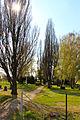 2012-04 Prosigk 09.jpg
