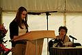 2012-05-10 Gedenkveranstaltung zur Bücherverbrennung in Hannover (45).JPG