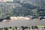 2012-08-08-fotoflug-bremen zweiter flug 0411.JPG