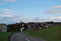 2012-10-11 Distrikto Sarino (Foto Dietrich Michael Weidmann) 263.JPG