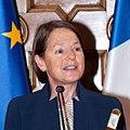 2012-Nathalie-Van-de-Wiele.jpg