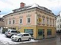 2012.01.15 - Weyer49 - Bürgerhaus Zum Auge Gottes, Unterer Markt 1 - 01.jpg