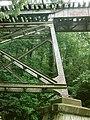 20120614.Viadukt Königsbrück.-015.jpg