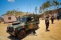 2012 10 05 Kismayo AMISOM RKB Security g-1 (8071401803).jpg