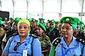 2012 12 AMISOM Female Peacekeepers' Conference-17 (30759376334).jpg