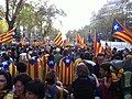 2012 Catalan independence protest (75).JPG