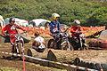 2012 Cornish Steam and Country Fair, Stithians (5342).jpg