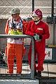 2012 Italian GP - fireman.jpg