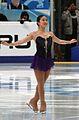 2012 Rostelecom Cup 02d 001 Caroline Zhang.JPG