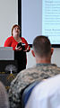 2012 USAREUR Mid-Level AFAP Conference (7166326971).jpg