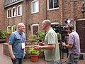 2012 Wikimania 2012-07-13 20-17-52.jpg