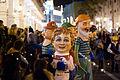 2013-02-16 - Carnaval de Ceuta 06.jpg