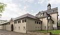 2013-05-02 Schloss Deichmannsaue, Bonn IMG 0257.jpg