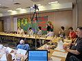 2013-06-23 09-19-20 Program Evaluation and Design Workshop 118.jpg