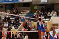 20130330 - Vannes Volley-Ball - Terville Florange Olympique Club - 040.jpg