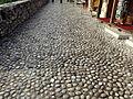 20130606 Mostar 105.jpg