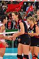 20130908 Volleyball EM 2013 Spiel Dt-Türkei by Olaf KosinskyDSC 0129.JPG