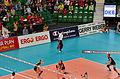 20130908 Volleyball EM 2013 Spiel Dt-Türkei by Olaf KosinskyDSC 0210.JPG