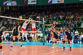 20130908 Volleyball EM 2013 Spiel Dt-Türkei by Olaf KosinskyDSC 0259.JPG