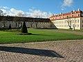20131027.Wermsdorf Schloss-Hubertusburg.-017.jpg
