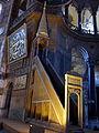 20131203 Istanbul 037.jpg