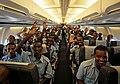 2013 01 17 SPF to Djibouti m (8393637175).jpg