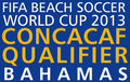 2013 FIFA each Soccer World Cup - CONCACAF Qualifier logo 2.png