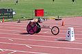 2013 IPC Athletics World Championships - 26072013 - Jade Jones of Great-Britain during the Women's 400m - T54 first semifinal 6.jpg