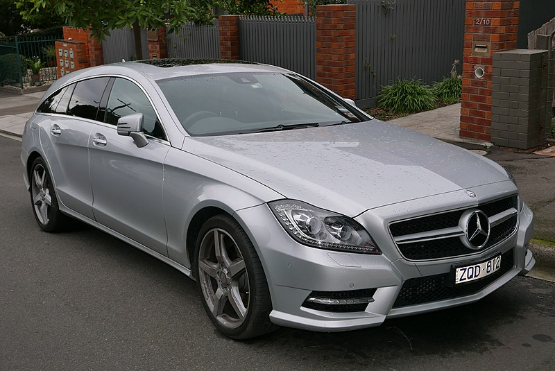 File 2013 mercedes benz cls 250 cdi x 218 blueefficiency for Mercedes benz cls 250 price