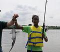 2013 National Fishing and Boating Week (8958288317).jpg