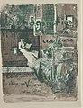 2013 PAR 03557 0037 edouard vuillard couverture pour lalbum paysages et interieurs).jpg