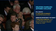 File:2013 State of the Union Address.ogv