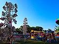 2013 Sweet Corn Festival - panoramio.jpg