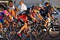 2013 Tour de France (9362118524).jpg