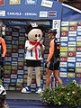 2013 Tour of Britain (9791688665).jpg