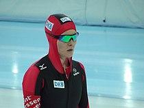 2013 WSDC Sochi - Stefani Beckert.JPG