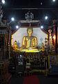 2013 Wat Ban Ton Laeng 01.jpg